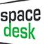 spacedesk.net